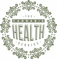Cannabis Health Service